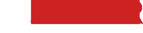 Stamer - producent rolet wewnętrznych i zewnętrznych