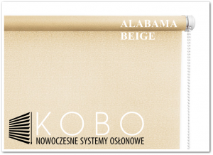 Alabama beige