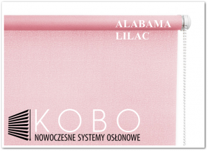 Alabama lilac