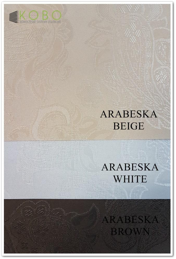 arabeska-2-www