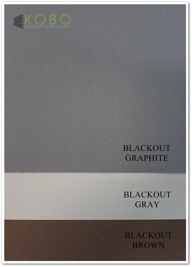 blackout-2-www