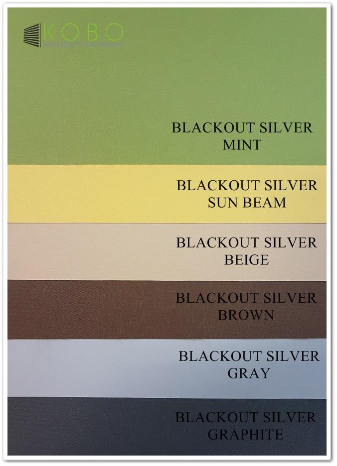 blackout-silver-2-www
