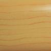Cieman sosna kolor 1