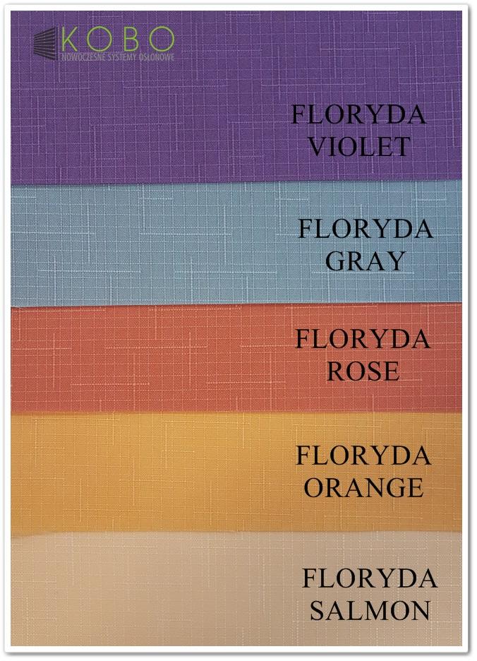 floryda-2-www