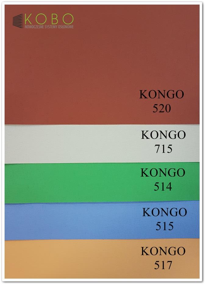 kongo-2-www