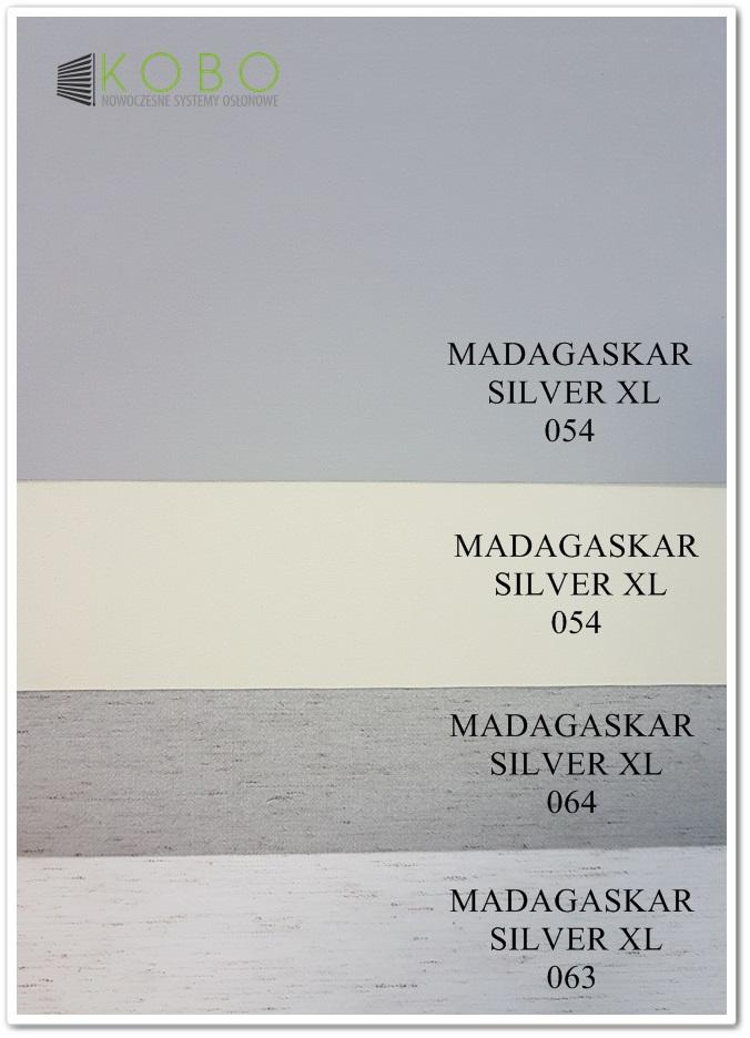 madagaskar-silver-xl-www