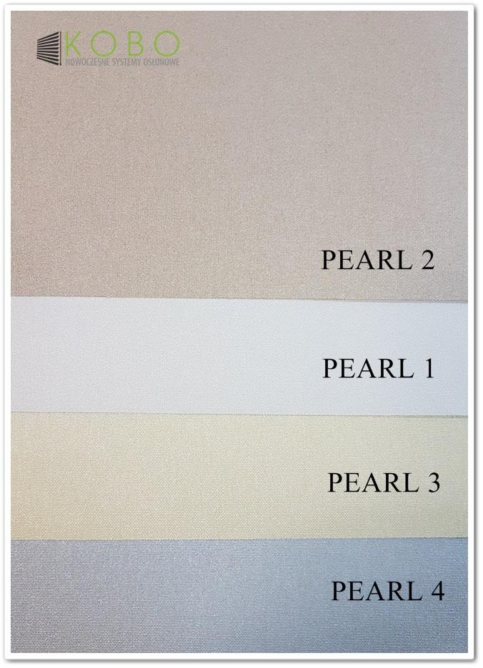 perl-www