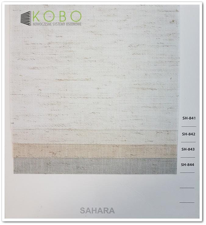 Sahara www 1