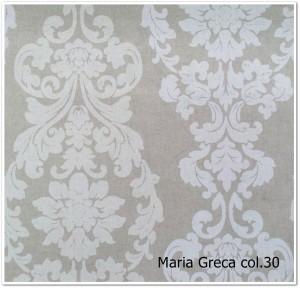 30_Maria_Greca_30