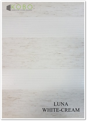 luna-white-cream-www-1
