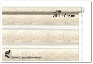 luna white-cream