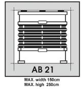 AB 21