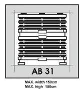 AB 31