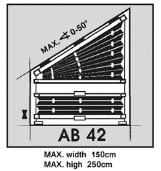AB 42