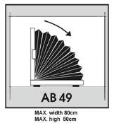 AB 49