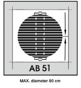 AB 51