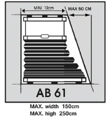 AB 61