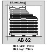 AB 62