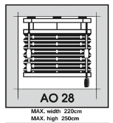 AO 28