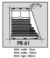 PB 61