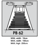 PB 62
