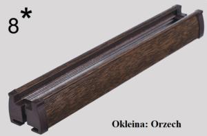 Profil Orzech