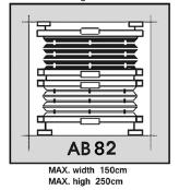 Wariant AB 82
