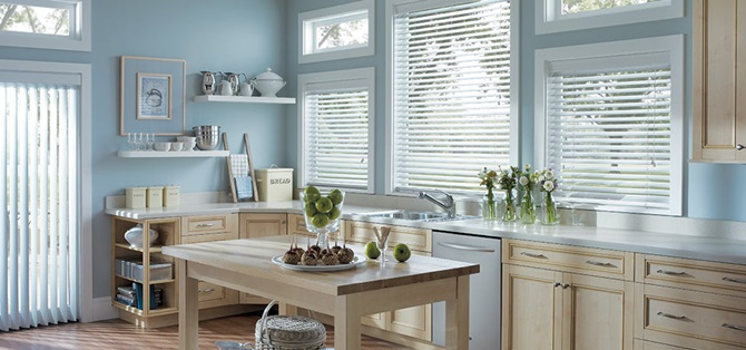 wood_blinds_home
