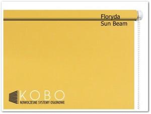 Floryda Sun Beam