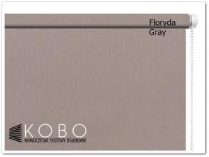 Floryda gray