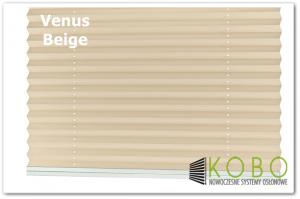 Plisa beige logo 1