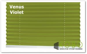 Venus mint logo 1