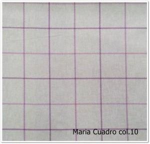 10_Maria_Cuadro_10