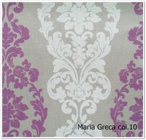 10_Maria_Greca_10 (1)