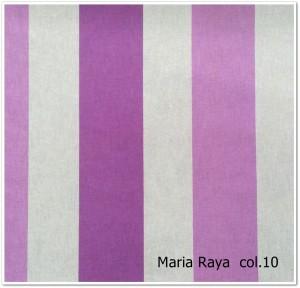 10_Maria_Raya_10