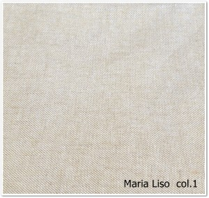 1_Maria_Liso_1