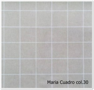 30_Maria_Cuadro_30
