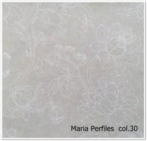 30_Maria_Perfiles_30