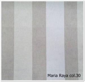 30_Maria_Raya_30