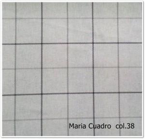 38_Maria_Cuadro_38