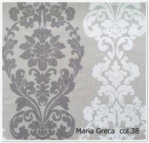 38_Maria_Greca_38