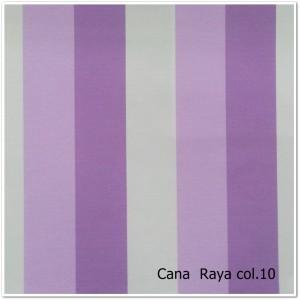 CanaRayacol10