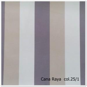 CanaRayacol251