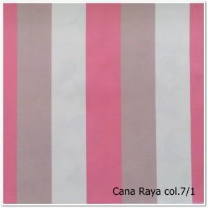 CanaRayacol71