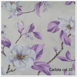 Carlotacol10