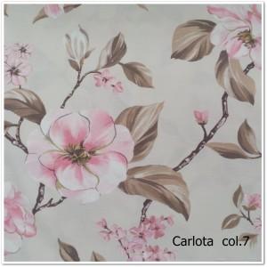 Carlotacol7