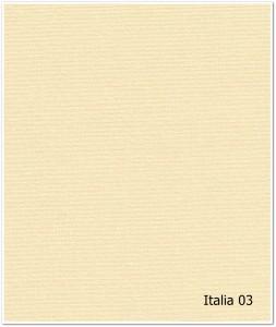 Italia 03