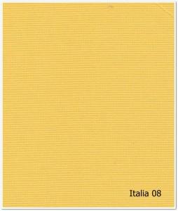 Italia 08