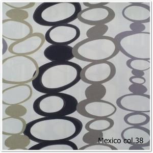 Mexicocol38