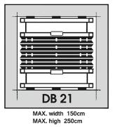 DB 21